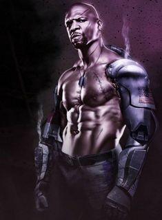 Mortal Kombat Games, Mortal Kombat Art, Mortal Combat Personajes, Cyberpunk 2077, Futurama, Sonya Blade, Johnny Cage, Liu Kang, Terry Crews
