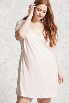 9ef7026f30 24 Best Plus Size Dresses | Dresslover ♥ images in 2017 | Plus size ...