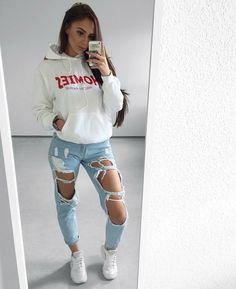 Find More at => http://feedproxy.google.com/~r/amazingoutfits/~3/QwfHHCo5B7o/AmazingOutfits.page