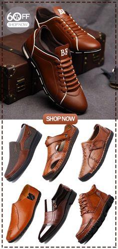 Corachic Men's flats & boots on sale - Shoes Mens Mens Shoes Sale, Mens Shoes Boots, Mens Boots Fashion, Men's Shoes, Shoe Boots, Dress Shoes, Mens Sale, Logo Moda, Flat Boots
