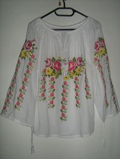 Ie 13 de nicoleta.bugarin Long Sleeve, Sleeves, Tops, Women, Style, Fashion, Swag, Moda, Long Dress Patterns