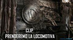 "Snowpiercer - Clip ""Prenderemo la locomotiva"" - ITA"