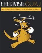 #voetbalpoule #eredivisie #voorspellen Speel ieder seizoen weer mee met EredivisieGuru. In deze Eredivisie voetbalpoule moeten deelnemers zoveel mogelijk punten verzamelen, door uitslagen van wedstrijden uit de Fox Sports Eredivisie goed te voorspellen.