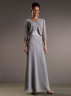 Elegant Mother Bride Dresses Macy's | Mother of the bride dresses ...