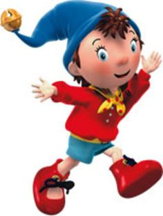 noddy, remember this only because this was in the later years. 2000s Kids Shows, Kids Tv Shows, Luz Natural, My Childhood Memories, Great Memories, Noddy Cake, British Humour, Enid Blyton, British Things