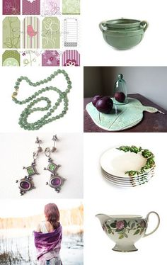 weekend love ❤ by Pam on Etsy--Pinned with TreasuryPin.com