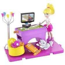 fotos de brinquedos - Pesquisa Google