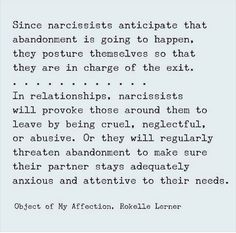 Healing from Narcissistic and Sociopathic abuse Narcissistic People, Narcissistic Behavior, Narcissistic Sociopath, Psychopath Sociopath, Sociopath Traits, Narcissistic Mother, Manipulative People, Narcissist Quotes, Psychology