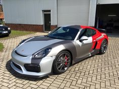 #likemycar #porsche #gt4 #porschegt4 Porsche, Car, Automobile, Porch, Autos, Cars