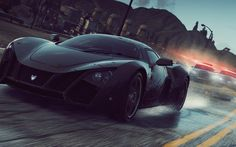 14 best need for speed most wanted images need for speed rivals rh pinterest com