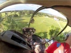 WebBuzz du 28/07/2015: Sauvetage d'un avion RC par hélicoptère-RC airplane rescue by helicopter  Ce pilote d'hélicoptère prend le risque de sauver un avion RC coincé dans les arbres  http://noemiconcept.com/index.php/fr/departement-informatique/webbuzz-tech-info/206887-webbuzz-du-28-07-2015-sauvetage-dun-avion-rc-par-h%C3%A9licopt%C3%A8re-rc-airplane-rescue-by-helicopter.html#video