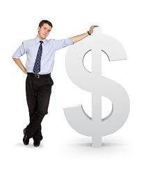 Fare soldi On-Line http://guadagno-con-internet.it/notizie/346-fare-soldi-on-line.html?hitcount=0#.UMx2X6xc61I