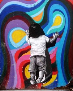 Work by @murmurestreet ● Paris, France . . #murmurestreet #murmure #paris  #streetartparis #parisstreetart #streetart #parisgraffiti #streetartandgraffiti #globalstreetart #streetarteverywhete  #graffiti #rsa_graffiti #dsb_graff #dopeshotbro #tv_streetart #streetart_addiction  #royalsnappingartists #urbanart #wheatpaste #pasteups