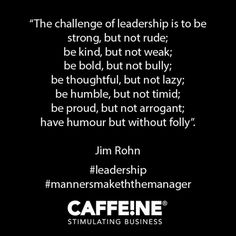 Hootsuite Leadership Quotes, Bullying, Cards Against Humanity, Thoughts, Humor, Bullying Activities, Leadership Quote, Persecution, Ideas