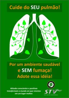 Resultado de imagem para imagens dia nacional de combate ao fumo