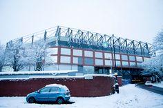 Aston Villa, Vehicles, Aston Villa F.c., Car, Vehicle, Tools