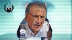Miguel Ángel Yunes, el Pederasta - CONTENIDO FUERTE Y EXPLÍCITO -