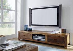 ANCONA TV-Board #107 Sheesham / Palisander Möbel Jetzt bestellen unter: https://moebel.ladendirekt.de/wohnzimmer/tv-hifi-moebel/tv-lowboards/?uid=e0c95956-6694-5d13-b701-e2241043e3fa&utm_source=pinterest&utm_medium=pin&utm_campaign=boards #tvlowboards #wohnzimmer #tvhifimoebel