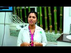 Do you have BadBreath ? Dr.Priyanka explains... Dr.Priyanka Cholan, Periodontist of PS DENTAL CENTRE explains about Badbreath.. To know more visit http://www.psdentalcentre.com/