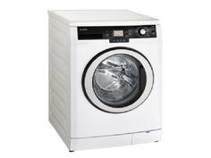 Arçelik 7103 HE Çamaşır Makinası