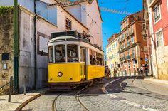 LISBOA: 10 ATRAÇÕES GRATUITAS NA CAPITAL DE PORTUGAL