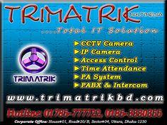 Cctv Camera Price, Camera Prices, Data Center Infrastructure, Emerson Electric, Wireless Cctv Camera, Cctv Camera Installation, Communication Networks, Leadership Roles, Intercom