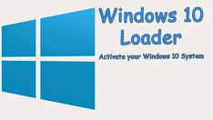 Windows 10 Loader Activator by Daz is very useful windows 10 activation tool developed by Daz team. It has ability to activate your windows 10 all versions. Airport Time Capsule, About Windows 10, Delta Force, Windows System, Windows Operating Systems, First Language, Head Start, Mac Os, Me On A Map