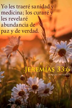 God Loves Me, Jesus Loves Me, Christian Verses, Live Love, Beautiful Words, Gods Love, Prayers, Bible, Positivity