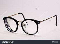 http://www.shutterstock.com/th/pic-376750306/stock-photo-vintage-glasses-on-white-background.html?src=yHUnNtGPQKlnDGRzxwPzNg-3-74