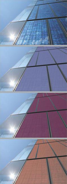 19 Best Bipv Facade Images Facade Arbors Solar Panel
