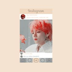 Apple Watch Wallpaper, Rose Wallpaper, Aesthetic Gif, Aesthetic Pictures, Picsart, Arabic Calligraphy Tattoo, Overlays Tumblr, Song Playlist, Cover Template