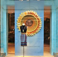 http://blog.anthropologie.com/sunflower-fields-our-spring-2016-windows/?utm_campaign=Email