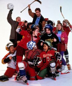 Joshua Jackson signed The Mighty Ducks photo w/coa Charlie Conway 90s Movies, Disney Movies, Indie Movies, Four Movie, Movie Tv, D2 The Mighty Ducks, Charlie Conway, Benny The Jet Rodriguez, Duck Wallpaper