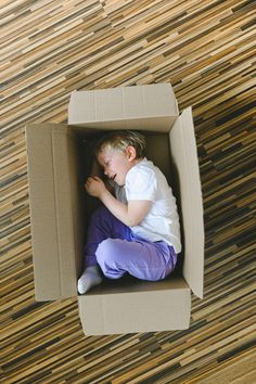 Restricted and Repetitive Behaviours in Autism | Otsimo
