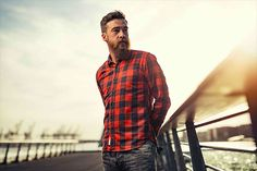 The Only Guide You'll Ever Need For Buying Affordable Shirts For Men By Guy Overboard