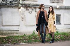 stylisj couples paris 2016 8