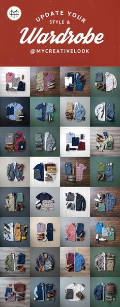How To Wear Sneakers To Work Wardrobes 65 Trendy Ideas Sneakers To Work, How To Wear Sneakers, Fall Fashion Boots, Trendy Fashion, Men's Fashion, Casual Fall Outfits, Casual Wear, Plaid Outfits, Dress Casual