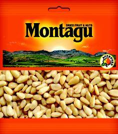 Tree Nuts, Dried Fruit, Raisin, Pine, Seeds, Vegetables, Food, Coconut, Almonds