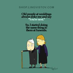 Shop.lingvistov.com - #illustrations, #doodles, #joke, #humor, #cartoon, #cute…