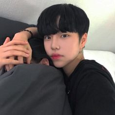 ulzzang couple images, image search, & inspiration to browse every day. Cute Asian Guys, Cute Korean Boys, Asian Boys, Cute Boys, Korean Boys Ulzzang, Ulzzang Couple, Ulzzang Boy, Cute Gay Couples, Cute Couples Goals