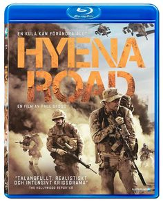 hyena road movie download in hindi dubbed
