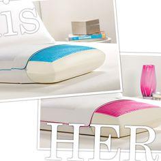 103 Best Pillows Images Pillows Bed Pillows Wedge Pillow