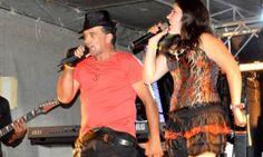 Banda Nova Onda - Grupo Musical de Baile