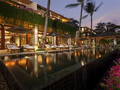 Resort Style Villa   Phuket, Thailand   Hunter Sotheby's International Realty