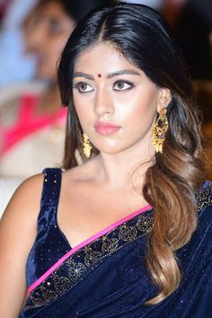 Anu Emmanuel so nice pic