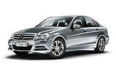 Edmunds has detailed price information for the Used 2012 Mercedes-Benz C-Class Sedan. Save money on Used 2012 Mercedes-Benz C-Class Sedan models near you. Mercedes 190, Luxury Car Rental, Luxury Cars, Compact Executive, Ad Car, C Class, Big Trucks, Dream Cars, Melbourne