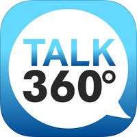 Talk360 – Low-cost calling by Talk360 Group B.V.