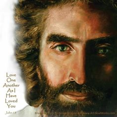 Jesus, Prince of Peace drawn by a child prodigy - Akiane Kramarik who had near death experience and saw vision of heaven and Jesus. Jesus Art, Jesus Christ, Akiane Kramarik Paintings, First Ladies, Pictures Of Christ, Jesus Painting, King Jesus, Prince Of Peace, Prophetic Art