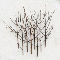 "Acquire wonderful suggestions on ""metal tree wall art diy"". They are readily available for you on our internet site."