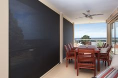 10 Best HowTo  Ambient Blinds images in 2018   Outdoor